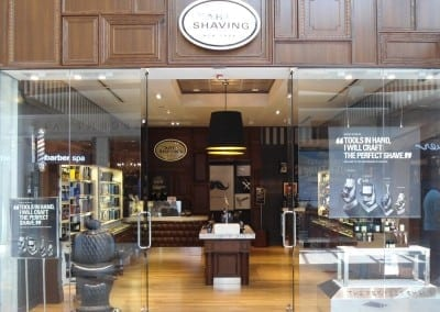 Art of Shaving Forum Shops