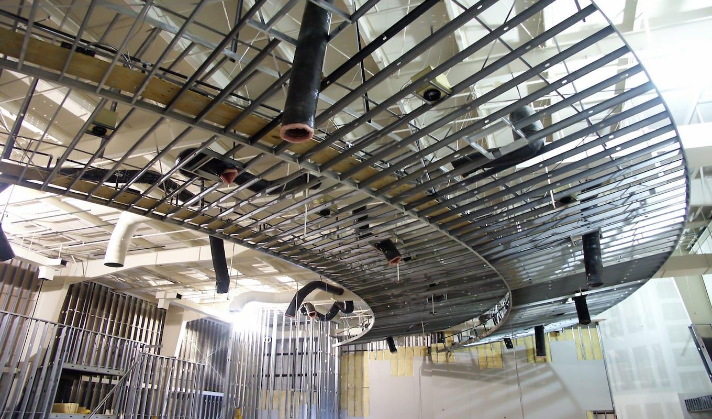 Drywall Company Las Vegas